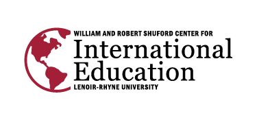 Center for International Education - Lenoir-Rhyne University